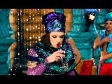 Верка Сердючка - Песня женщины джина (Алладин 2011)