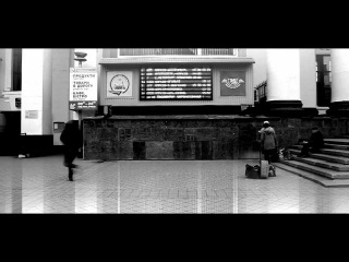 Ars Эгоист. feat .ICE. feat Salim -Это все любовь [By ВсемRэп.TV]