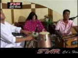 naghma new song 2010 part12 (GHAZI LOVE 4 EVER KKKK).DAT