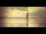 Солнце Лауры - В мире без тебя (Камбоджа)