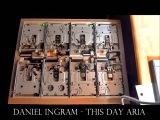 Daniel Ingram - This Day Aria
