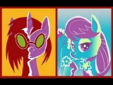 JeffTheStrider - No Strings Attached (Octavia Shipping With Dj Pon-3 Remix)
