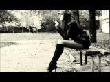 Oliver Koletzki-Neon Guitars (Telonius Remix)