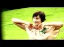 Oliver Koletzki - Hypnotized. (Drumbeat Remix) a.k.a DANEEL.avi
