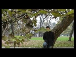 Boris Režak - Nije zbogom teška riječ