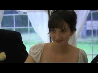 Трейлер : После свадьбы / Efter Brylluppet / Сюзанна Бир , 2006