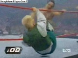 HornSwoggle Does 619