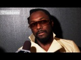 Tokyo Fashion News 76 - Best of 2011 ft will.i.am, apl.de.ap, DJ E-Man, Model Liv Lo | FashionTV FTV