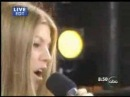 Fergie - Big girls don`t cry (Live@Bryant park, NY)