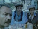 Kemal Sunal - Sakar Sakir (Full Film)