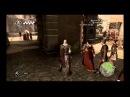 Прохождение Assassins Creed II часть 13.mp4