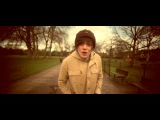 Frankie Cocozza - Catastrophic Casanova Video
