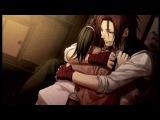 Hakuoki: Demon of the Fleeting Blossom - Ending Theme (Omoide wa Soba ni - Yoshioka Aika)