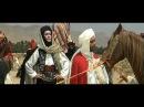 Анжелика и Султан (1968) Angelique Et Le Sultan.5 фильм