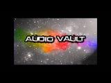 Mindscape, Jade, Hydro - Black Lotus (Break Remix)