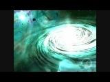 Mindscape, Jade &amp Hydro - Black Lotus