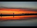 Hardsoul ft. Ron Carroll - Back Together (Classic Main Mix)