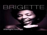 Brigette - Starlight Lounge
