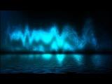 Steve Anderson - Neve (Santerna Remix)
