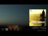 SILKRL040 Aleksey Yakovlev - Reverse Side (Original Mix)