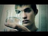 АРТЕЛЬ(Prod-n)__promo video