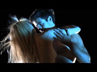 Эротические грезы Мисс Максим без цензуры