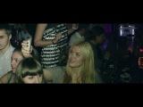 DJ GARIY @ HED KANDI party live