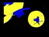 Mer Bak 2,5 - Animated film trailer