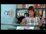 mer bak Вы смотрите канал levsjan Видео на RuTube