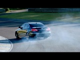 2013 Hyundai Genesis | Big Game Ad |
