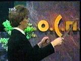 ОСП-Студия (ТВ6 2000).wmv