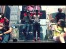 Cazzie Cazzick Swayze Jetson - Ponyboy (OFFICIAL MUSIC VIDEO) [Dir. by Deniz Saat]
