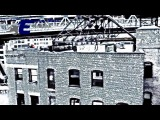 2012 BIGBANG COVER - BLUE (OrchestralElectro Pop REMIX) (EPITONE)