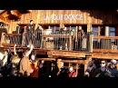 La Folie Douce Val Thorens (Déc 2011)