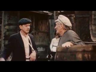 Пропавшая экспедиция/Золотая речка (1-3 серии)