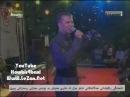Baxtyar Salih - Ahangy Hawler - 2012 -