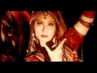 Resham Ka Rumaal [Full Song] Nigodi Kaisi Jawani Hai- Dance Mix
