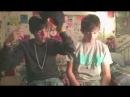 Austin Mahone and Alex Constancio Funny Moments