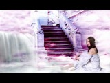Daniel Kandi pres. Timmus - Symphonica (Original Mix)