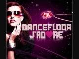 DJ LBR - U Got It (Sandy Vee And Paul Star Remix) 2007