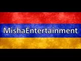Armenian New Music 2012 (Haykakan Erger)