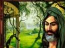 Ya Hussein Latmiya Urdu and Arabic
