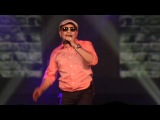 Tompi - Bring Me to Life @ Urban Jazz Crossover 2012 in Bandung HD