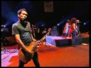 Slank - Reaksi @ Java Jazz