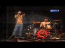 Ceremonial Slank 27th, 2010 @ Trans 7