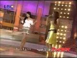 Haifa Wehbe - Fakerni