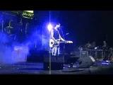 Fabrizio Moro &amp Band -