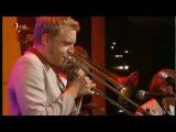 Mardi Gras.bb - jazz im zelt 2002 fragm. 3