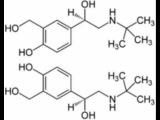 beefcake - phenylethylamin (fur daniella)