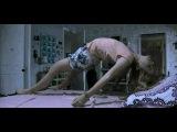 Паранормальное явление 4 / Paranormal Activity 4 (2012) - ПОЛНЫЙ ФИЛЬМ